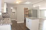 206 5TH Ave - Photo 7
