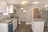 206 5TH Ave - Photo 8