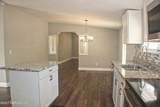206 5TH Ave - Photo 9
