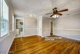 4843 Colonial Ave - Photo 27