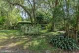 5821 Hyde Park Cir - Photo 2