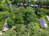 5821 Hyde Park Cir - Photo 5