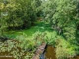 5821 Hyde Park Cir - Photo 8