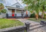 1625 Perry St - Photo 1