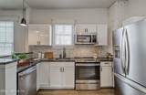 1625 Perry St - Photo 18