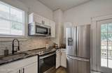 1625 Perry St - Photo 19