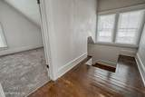 1625 Perry St - Photo 28