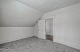 1625 Perry St - Photo 30