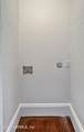 1625 Perry St - Photo 34
