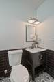 1625 Perry St - Photo 35