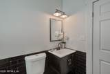 1625 Perry St - Photo 37