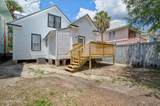 1625 Perry St - Photo 39