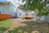 1625 Perry St - Photo 4