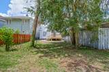 1625 Perry St - Photo 40