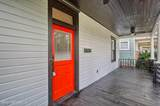 1625 Perry St - Photo 41