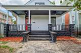1625 Perry St - Photo 43