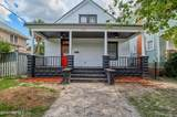 1625 Perry St - Photo 44