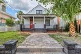 1625 Perry St - Photo 45
