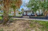 1625 Perry St - Photo 47