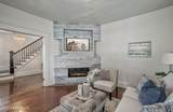 1625 Perry St - Photo 8