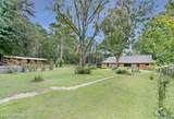 444 George Mosley Rd - Photo 2