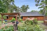 444 George Mosley Rd - Photo 33