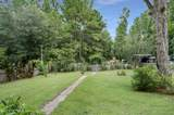 444 George Mosley Rd - Photo 37