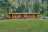 444 George Mosley Rd - Photo 38