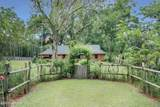 444 George Mosley Rd - Photo 4