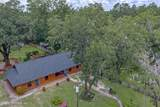 444 George Mosley Rd - Photo 49