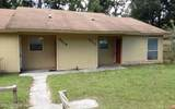 5219 Plymouth St - Photo 1
