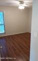 5219 Plymouth St - Photo 10