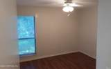 5219 Plymouth St - Photo 11