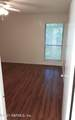 5219 Plymouth St - Photo 8