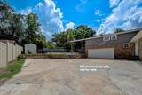 1857 Woodleigh Dr - Photo 43