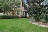 6619 Jefferson Garden Ct - Photo 31
