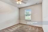 77555 Lumber Creek Blvd - Photo 29