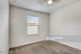 77555 Lumber Creek Blvd - Photo 31