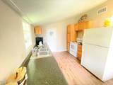902 Colley Rd - Photo 10
