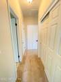 902 Colley Rd - Photo 11