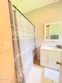 902 Colley Rd - Photo 12