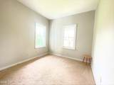 902 Colley Rd - Photo 14