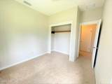 902 Colley Rd - Photo 15