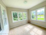 902 Colley Rd - Photo 16