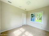 902 Colley Rd - Photo 17