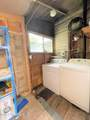 902 Colley Rd - Photo 19