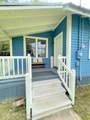 902 Colley Rd - Photo 20