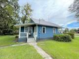 902 Colley Rd - Photo 21