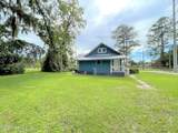 902 Colley Rd - Photo 22