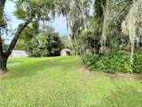 902 Colley Rd - Photo 23